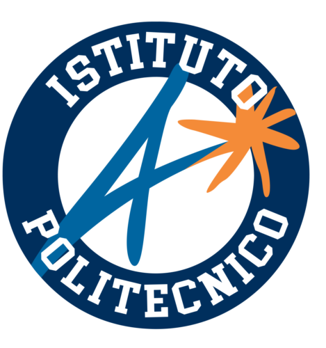IST POLITECNICO STEMMA sport