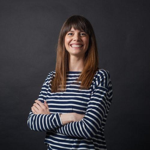 Lorenzi Laura