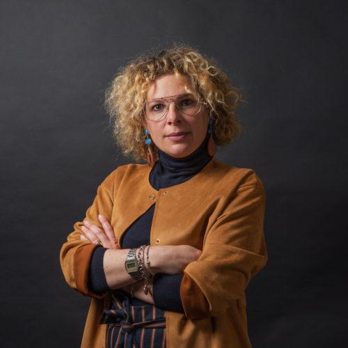Piavani Chiara