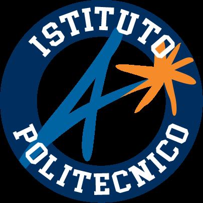 logo Gruppo Sportivo